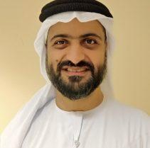 Dr. Mohammed Hamad Al Kuwaiti