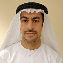 Dr. Abubaker Abdulrahman Almadani