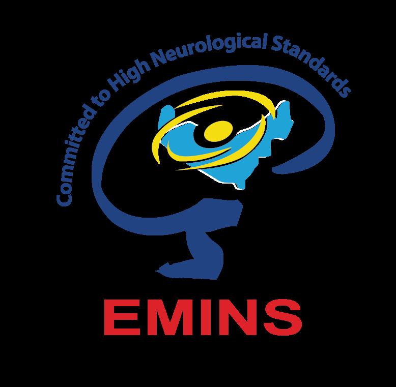 Emirates Neurology Society